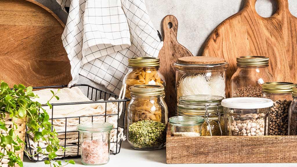 Manna økoøogiske produkter